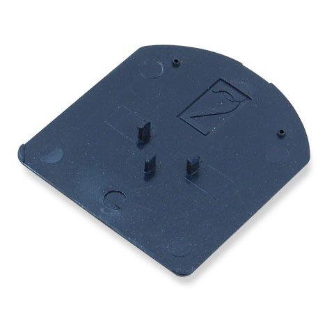 Автомобильный iPod и MP3 адаптер Dension ice>Link One с держателем-зарядкой (ILF5CR91) Превью 2