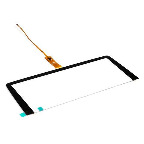 """10.2"""" Емкостная сенсорная панель для BMW X5 (F15), X6 (F16) Превью 1"""