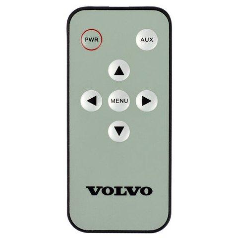 Pantalla táctil LCD para Volvo C30/S40/V50/C70 Vista previa  3