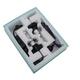Набір світлодіодного головного світла UP-7HL-H3W-4000Lm (H3, 4000 лм, холодний білий) Прев'ю 3