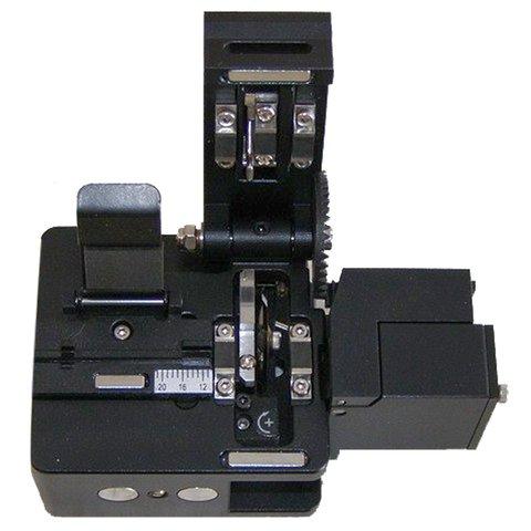 Зварювальний апарат для оптоволокна Jilong KL-280G Прев'ю 6