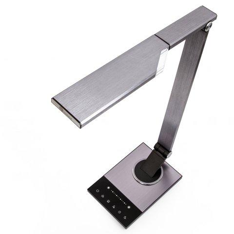 LED Desk Lamp TaoTronics TT-DL16, EU Preview 1