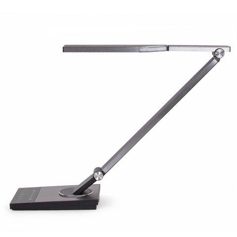 LED Desk Lamp TaoTronics TT-DL16, EU Preview 6