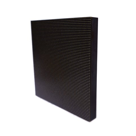 Indoor LED Module SMD2121 (128 × 128 mm, 64 × 64 dots, IP20, 1000 nt) Preview 1