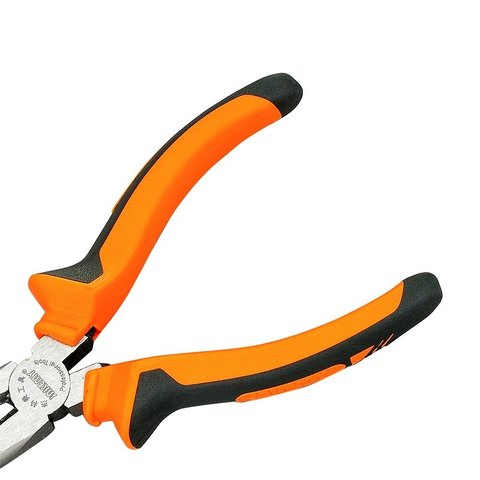 Long Nose Pliers JAKEMY CT1-4 Preview 2